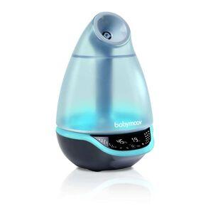 Babymoov Luftfuktare Hygro+ 20kvm blå