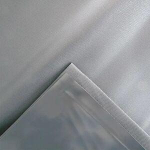 Ubbink Dammduk PVC 2 x 3 m AquaLiner