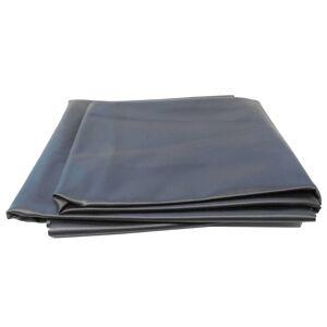 Ubbink Dammduk PVC 4 x 4 m AquaLiner