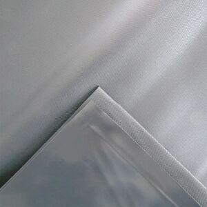 Ubbink Dammduk AquaLiner 4 x 5 m PVC 0,5 mm 1331950