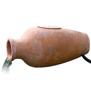 Ubbink AcquaArte Dammdekoration Amphora 1355800