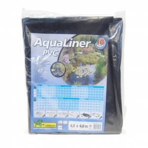 Ubbink Dammduk AquaLiner PVC 4x4 m 1062794
