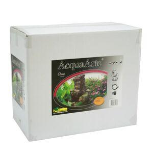 Ubbink Acqua Arte Chios set 1387057