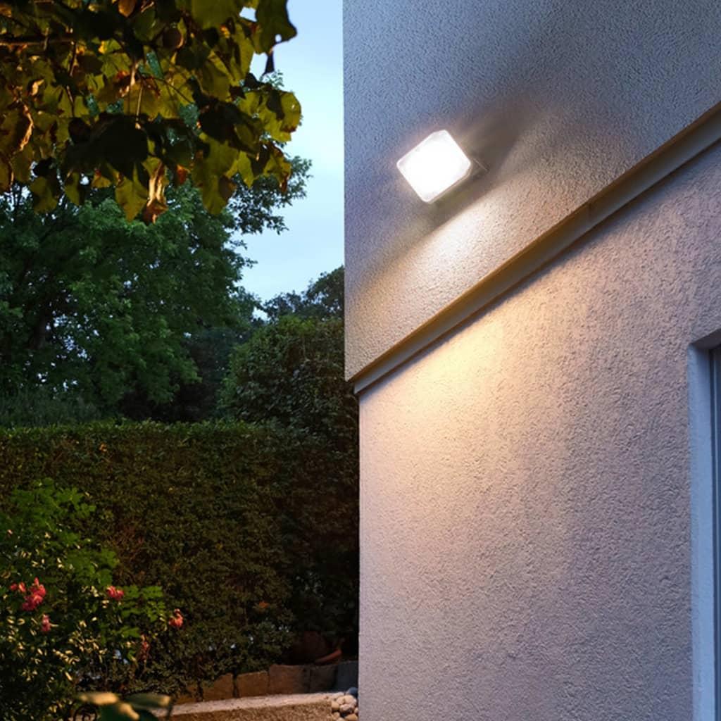 Brennenstuhl LED-strålkastare AL 2000 20W IP44