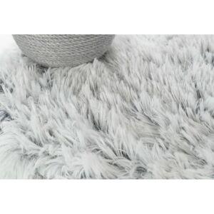 TRIXIE Klösträd Harvey 73 cm grå