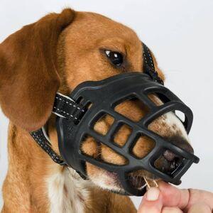 TRIXIE Munkorg för hund Flex storlek XL 17616