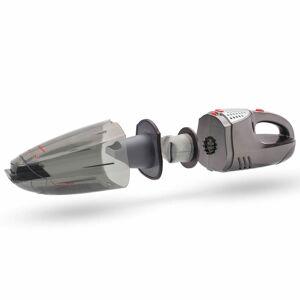 TriStar Handdammsugare för hemmet och bilen KR-3178 75 W