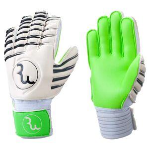 Pure2Improve RWLK Målvaktshandskar Protection Plus 8,5 P2I990051