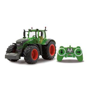 Jamara Radiostyrd traktor Fendt 1050 Vario 2,4Ghz 1:16