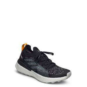 adidas Performance Terrex Two Ultra Parley W Shoes Sport Shoes Outdoor/hiking Shoes Svart Adidas Performance