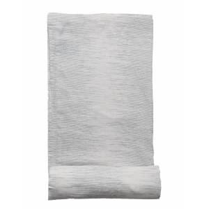 Gripsholm Table Cloth Leo Home Kitchen Tablecloth Grå Gripsholm