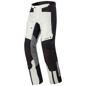 Revit Defender Pro Gore-Tex Textil byxor Svart Grå XL