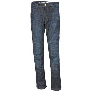 Germot Jack Jeans Pant Blå 36