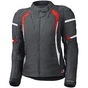 Held Luca GTX Textile Jacke Ladies textil jacka Svart Röd S