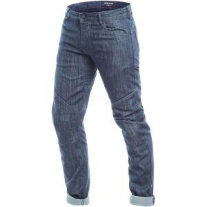 Dainese Todi Motorcykel jeans Blå 40
