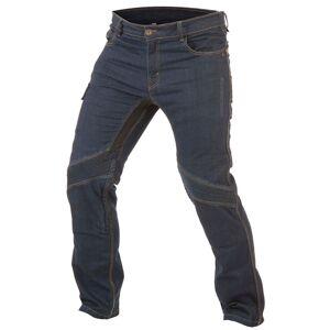 Trilobite Smart Jeans Blå 34
