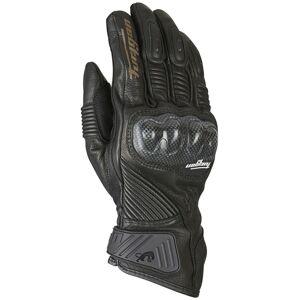 Furygan Eita Motorcykel handskar Svart L