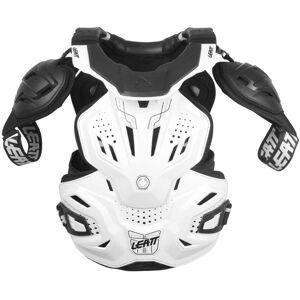 Leatt Fusion 3.0 Protector Vest L XL Vit
