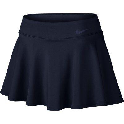NIKE Baseline Skirt (S)