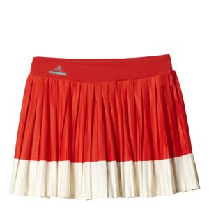 ADIDAS by Stella McCartney Girls Skirt (M)