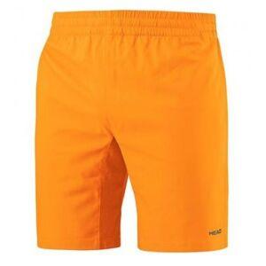 HEAD Bermuda Shorts Boys (L)