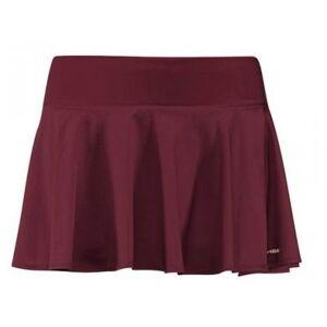 HEAD Vision Skirt Girls (XS)