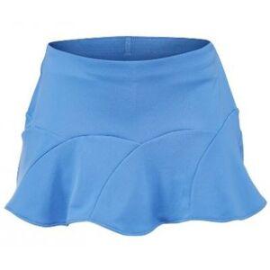 WILSON Girls Shape Skirt (M)