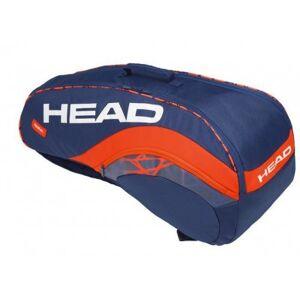 HEAD Radical 6R 2019