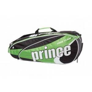 Prince Tour Team 9 pack green/black