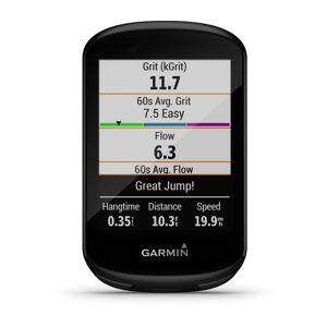 Garmin Edge® 830 Cykeldator OS