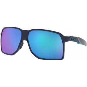 Oakley Portal Solglasögon OS