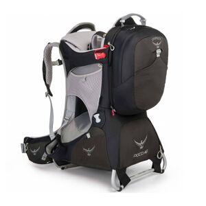 Osprey Poco AG Premium pack de randonnée OS
