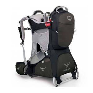 Osprey Poco AG Plus Hikingrucksack OS
