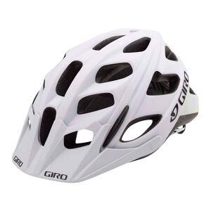 Giro Hex Mountainbike-Hjälm L (59 - 63cm)