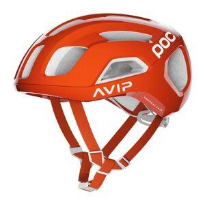 POC Ventral AIR SPIN Hjälm för landsvägscykling M (54 - 59 cm)