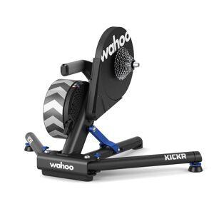 WAHOO Kickr 4.0 Träningsutrustning OS