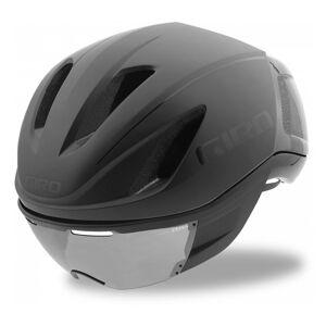 Giro Vanquish Mips Unisex Hjälm för landsvägscykling svart