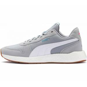 Puma NRGY Neko Retro Dam Sneakers EU 38,5 - UK 5,5