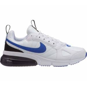 Nike Sportswear Air Max 270 Futura Herr Sneakers EU 44 - US 10
