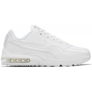 Nike Air Max LTD 3 Herr Sneakers EU 45,5 - US 11,5