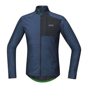 GORE® Wear #######Falschanlage Herr Cykel-jerseytröja S