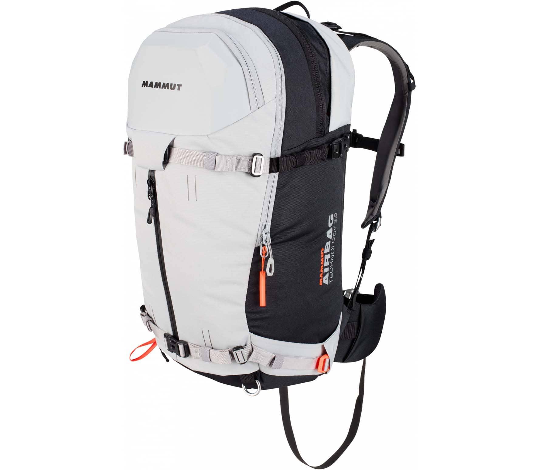 Mammut Pro X Removable Airbag 3.0 Lavinryggsäck OS