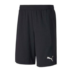 Puma RTG Interlock 10` Herr Shorts XL