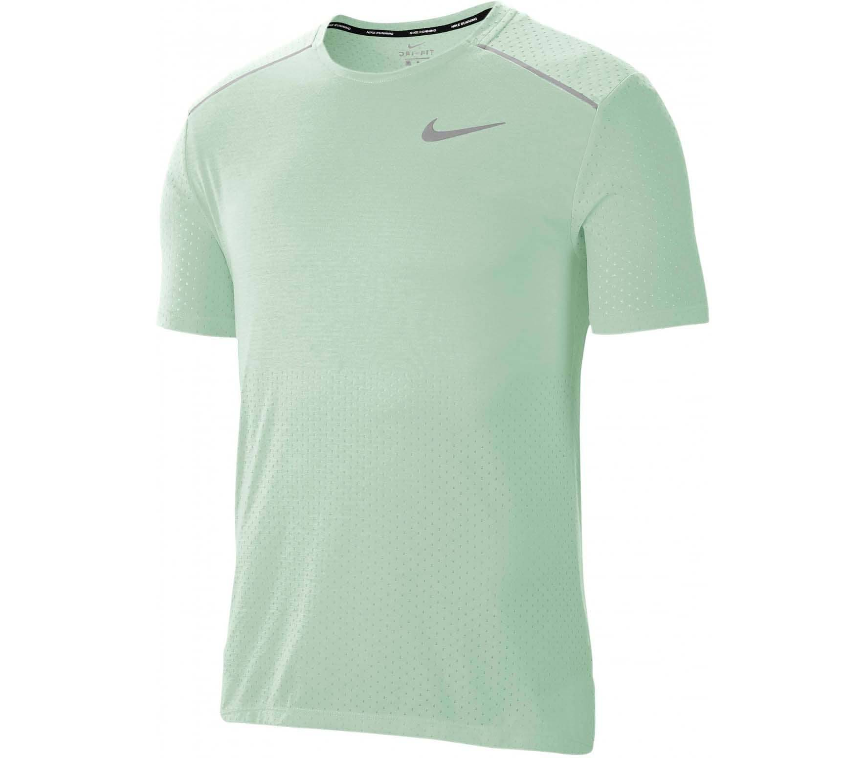 Nike Rise 365 Herr Löparöverdel L