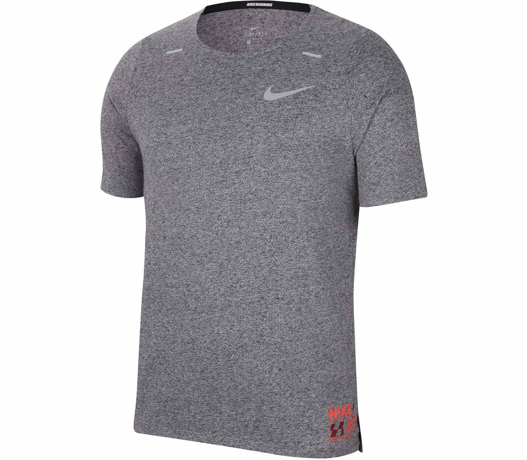 Nike Rise 365 Future Fast Herr Löparlinne L