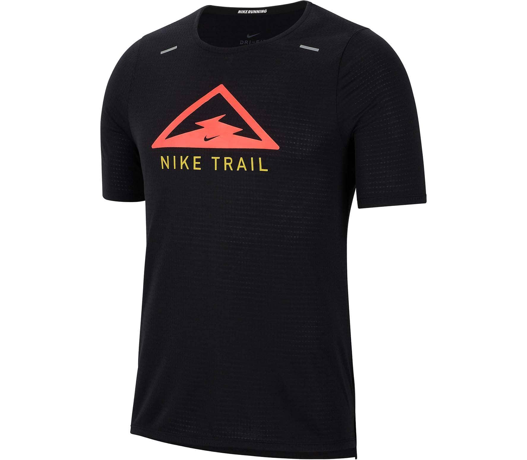 Nike Rise 365 Trail Herr Löparlinne L
