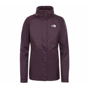 The North Face Evolve II Triclimate® Dam Dubbel jacka XL
