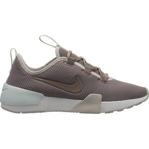 Nike ASHIN MODERN Dam Sneakers EU 40 - US 8,5