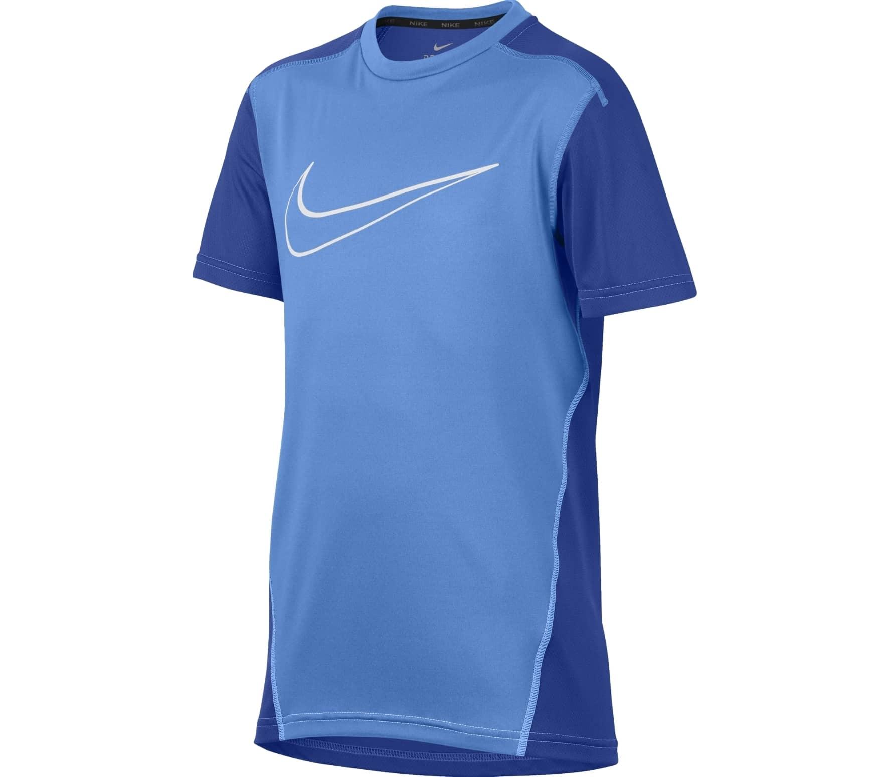 Nike Dry Barn Trainingstop Barn S