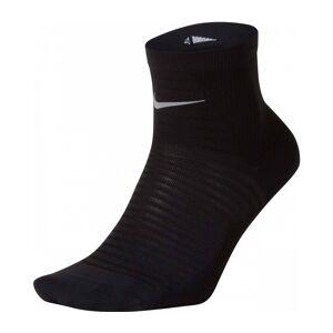 Nike Spark Lightweight Löparstrumpor 44 - 45,5
